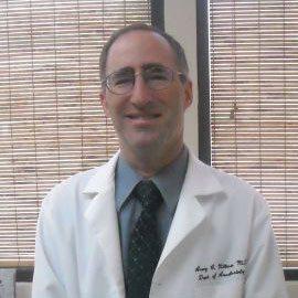 Dr. Avery Mittman