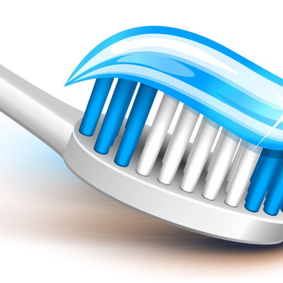 Manual or Electric Toothbrush: Which one you should choose?