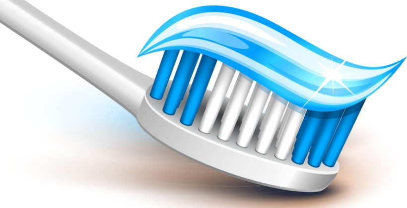 ABC's of Home Oral Care