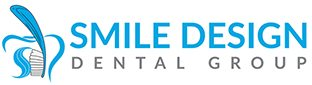 Smile Design Dental Group