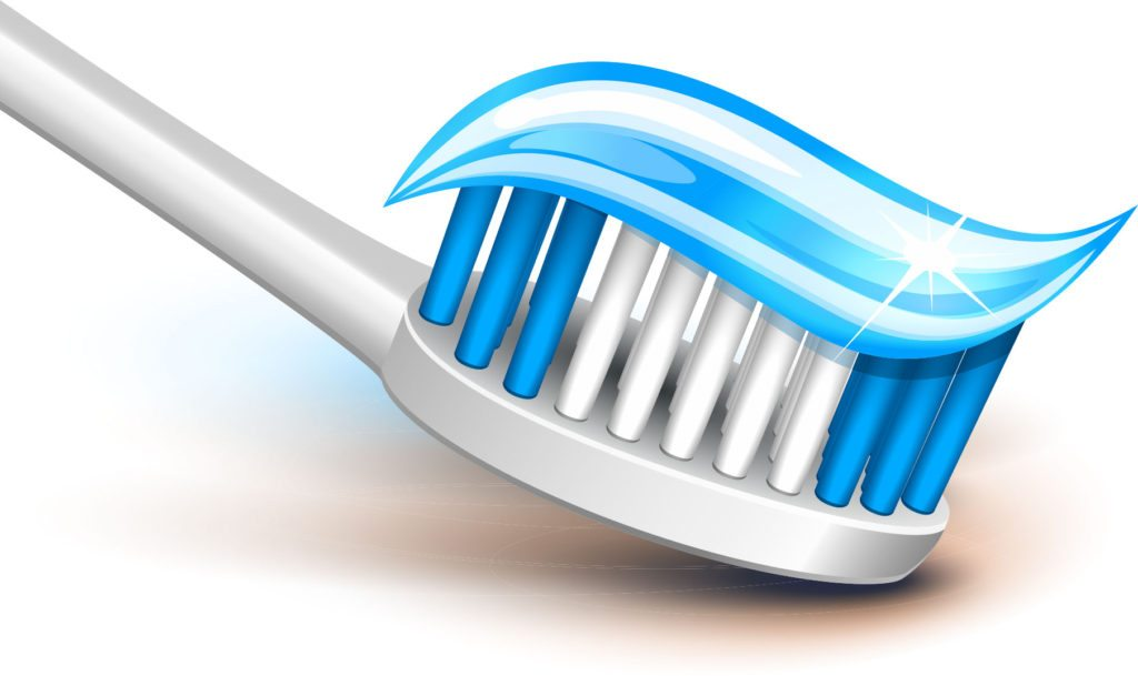 Dental Home Oral Care